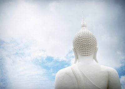 buddha-1550588_1920